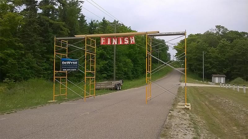 Results-tab-final